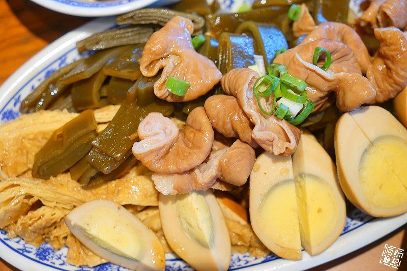 台中段純貞牛肉麵-18