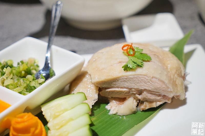台中莆田新加坡餐廳-17