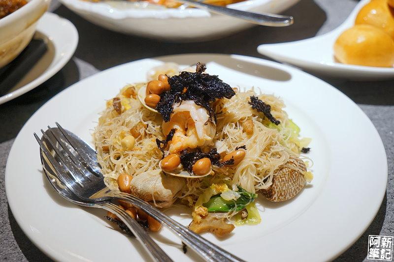 台中莆田新加坡餐廳-25