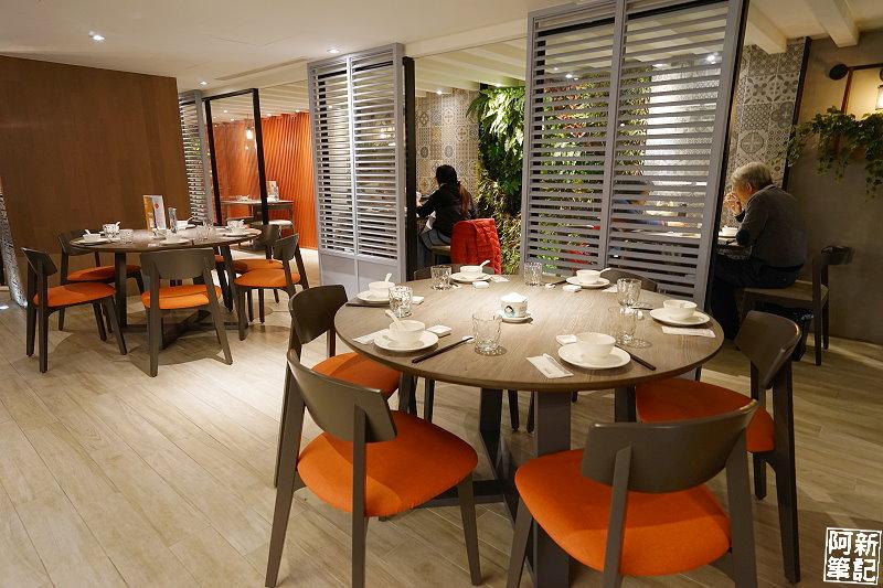 台中莆田新加坡餐廳-11