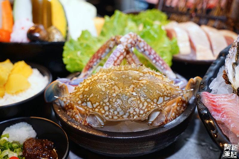 宇良食中科國安店-24