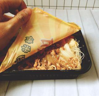 【 明誠炒米粉 】團購宅配    Ming-Chan Rice Noodle   Online Shopping