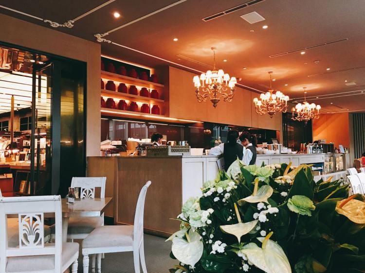 Château Gantonnet Bordeaux AOC 2014 》波爾多高東內酒莊AOC白酒 2014 | 誠品信義 3F Eslite Tea Room