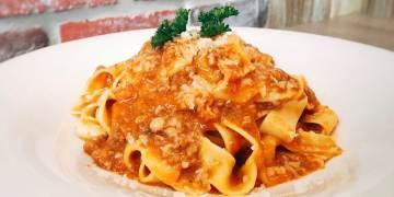 台北東區餐酒館 》 La Piola Cucina Italiana 義大利餐廳   國父紀念館捷運站