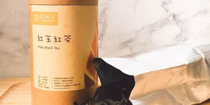 慕耕活文創茶品 》Morganhope Brand Tea | 獲得世界雙獎肯定