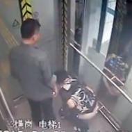 【閲覧注意】エレベーターで脱糞する国があるらしい・・・