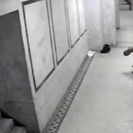 【おもしろ】びっくりするほどユートピア!を監視カメラが捕らえる衝撃映像!!