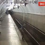 【自殺】電車飛び込み自殺を図る男性!友人に止められ思いとどまったけど間に合わず・・・