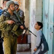 【イスラム】ISISえぇ・・・純粋無垢な少年も容赦なく撃ち殺す