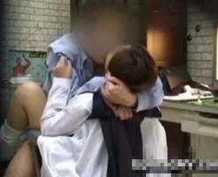 【レイプ盗撮】医者の立場を利用し患者をレイプしている映像が流出してるww