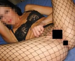 【エロ注意】熟女好きの気持ちがちょっと分かる画像www
