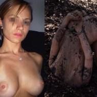 【レイプ画像集】世界の美女猟奇殺人犯の発想が怖すぎる件について・・・