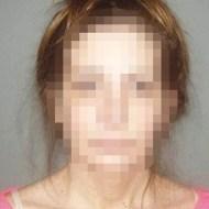 【画像あり】15歳の女子生徒とレズプレイした美人女教師を逮捕