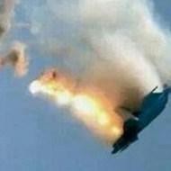 【衝撃映像】第2次世界大戦中の飛行機事故と撃墜シーンをまとめてみた