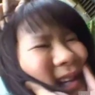 【JK レイプ】女子校生を裏路地に連れ込んで集団でレイプするマジキチ集団・・・ ※動画