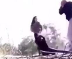 【JK いじめ】殴る蹴る唾吐きかける女子校生のいじめ撮影記録が流出 これは自殺するベレル・・・ ※動画