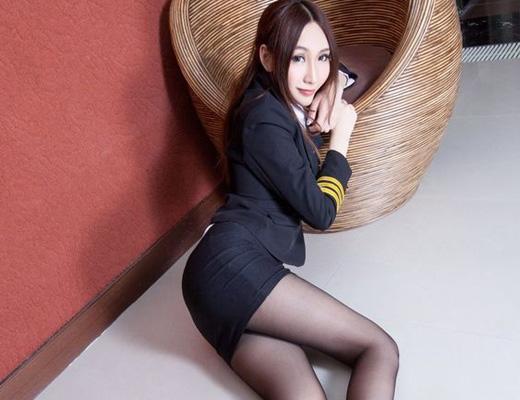 【美女 腐乱】このモデル級の美人CAが腐って肉ドロドロになった死体見る???