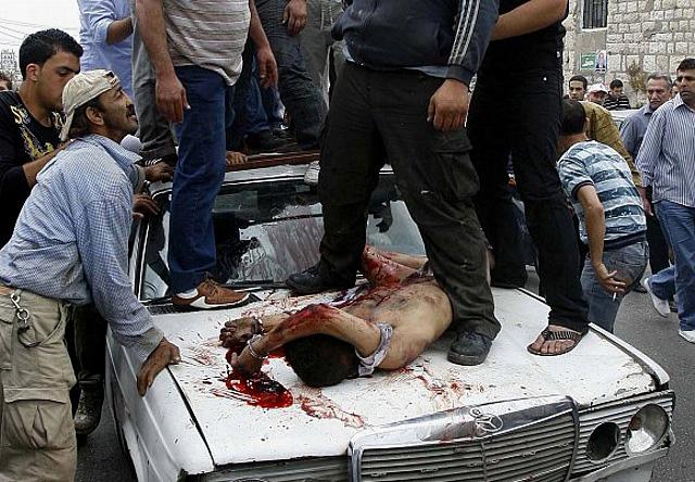 【閲覧注意】このJSとJCの姉妹をレ●プ殺害した犯人どうやって裁くのがいい?ちなエジプトではこうしたった グロ画像