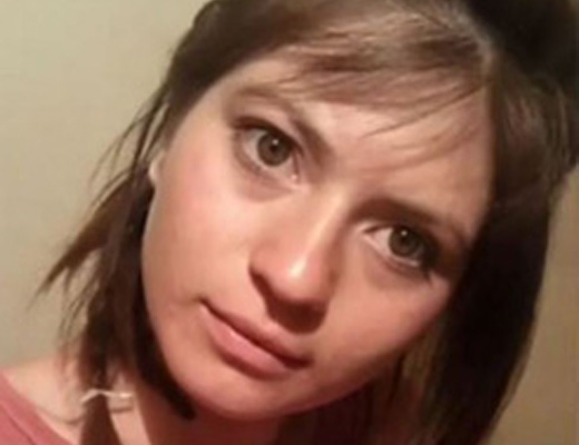 【グロ画像】8人レ●プして殺害した鬼畜強姦魔の最後の犠牲者がJK