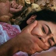 【閲覧注意】一晩中強姦され続けた21歳のクリスチャンの少女、最後に撮影された1枚が衝撃的