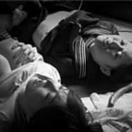 【実録レイプ】昭和の片田舎で起こった婦女暴行事件 母と女学生の娘を連続で強姦