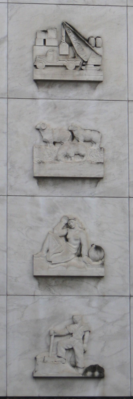 Fullsize Of Oregon Tile And Marble