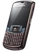 Samsung B7320 OmniaPROGSM 850 / 900 / 1800 / 1900HSDPA 900 / 1900 / 2100111.8 x 59.6 x 12.6 mmCamera 3.15 MP, 2048x1536 pixels, videoMS Windows Mobile 6.1 Standard, upgradeable to Windows Mobile 6.5
