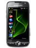 Samsung I8000 Omnia II