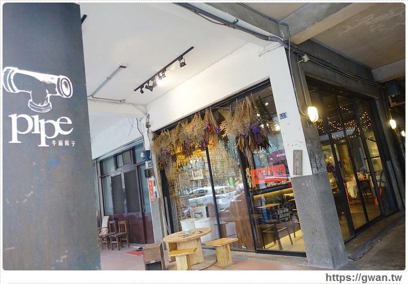 台中景點,忠信市場,美術園道,藝文空間,忠信市場怎麼去,國美館,奉咖啡,性別書房,Z空間-31-666-1