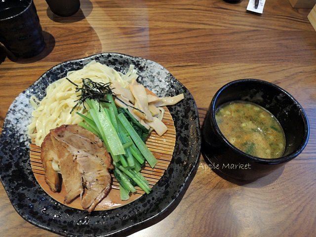 2-9空海拉麵
