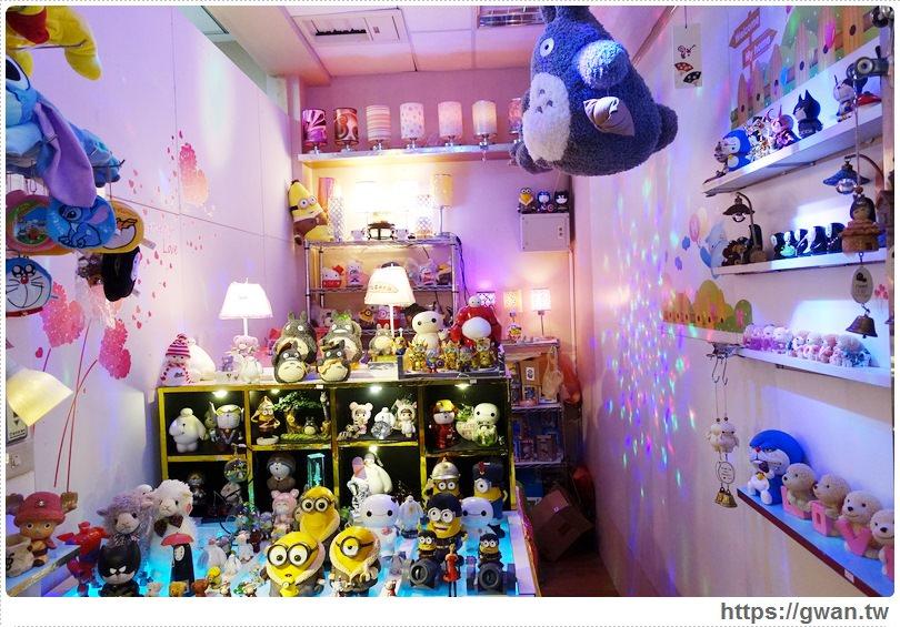 台中美食,逢甲夜市,逢甲歡樂星,逢甲夜市有什麼好吃的,逢甲歡樂星攻略,fun star,炸奶糖,激旨燒鳥,可樂私房燒,金good棒,虛擬實境,老馬LED-34-001-1