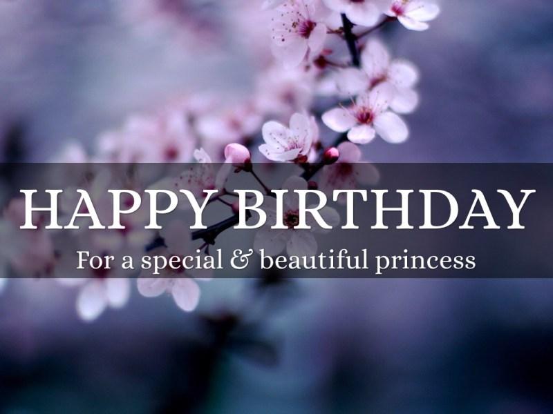 Large Of Happy Birthday Beautiful