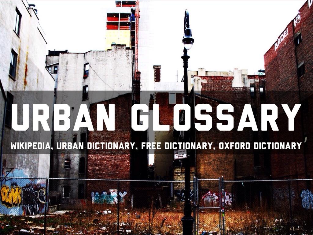 Fullsize Of Dd Urban Dictionary