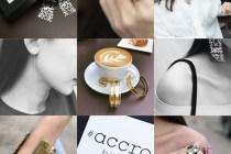 #accro 設計師品牌選品店