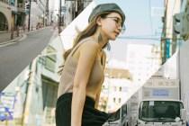 Mercci22 九月秋意濃的大阪 | 購物前的必讀須知