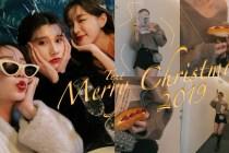 Mercci22 十二月姐妹們的派對聚會   2019購物前的必讀須知