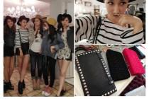 [棚拍]NINI SHOP X 10月Ambeau安步生活家俱`的拍照花絮~