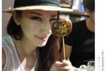 [生活]三四郎さんしろう居酒屋小聚餐+Yellow Ted開幕派對!!!