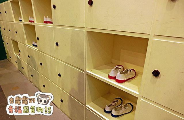 150907櫻桃小丸子學園祭25週年特展026