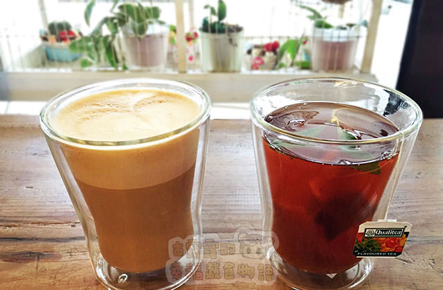 20151028哈湯咖啡004