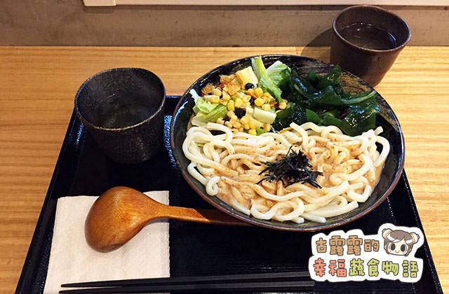 20151105台北井町001