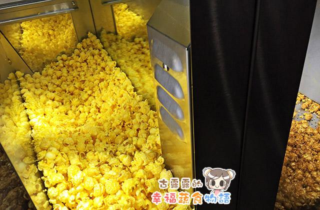 20160122Garrett Popcorn Shops004