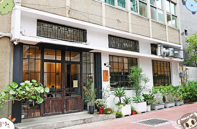 [台南] 自然熟clean & wild eats|義式蔬食餐廳 (影音