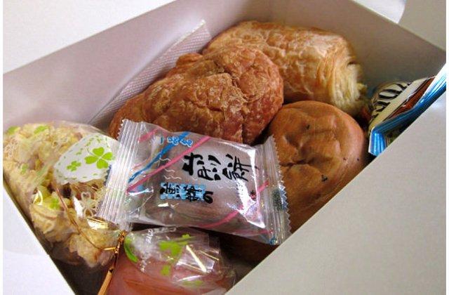 [台北] 陽明山奧萬大|楓葉紅囉~賞楓吃美食 (下-夜晚)