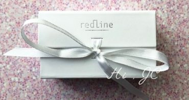 [私藏衣櫃]法國Redline幸運紅繩開箱文含購買方式介紹(完全是買一條紅繩買一個希望一條給自己正向祝福的理念手鍊)