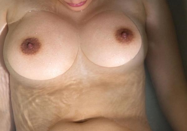 (※写真あり※)女と風呂入ってて 『この状態』 を見た瞬間人生の勝ち組を確信するwwwwwwwwwwwwwwwwwwwwwwwwwwwwww