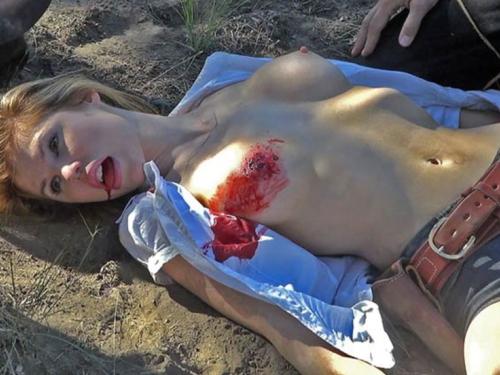 (写真29枚)強姦後に殺された女性たち。(ガチもあるかも・・・)