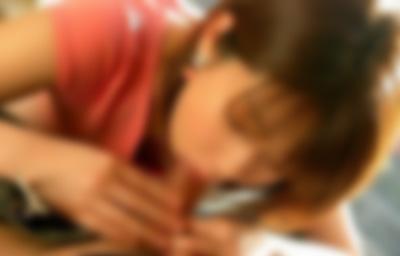 (朗報)ドウテイの俺(20)が姉(24)にオチンチンをチラ見せし続けた結果・・・・・・・・・・・・・・・