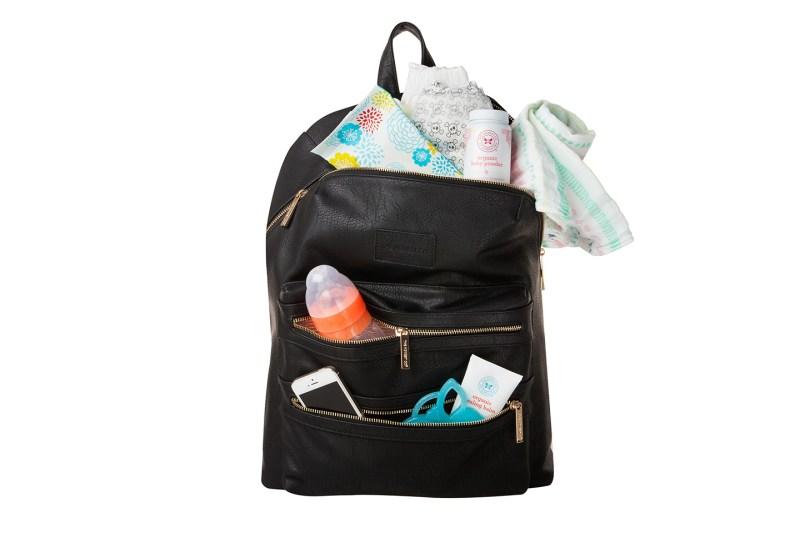 Large Of Best Backpack Diaper Bag