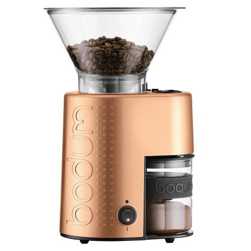 Medium Crop Of Coffee Grinder Amazon
